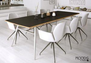 Tables, chaises, fauteuils, banquettes, canapé, parasols, mobilier de terrasse