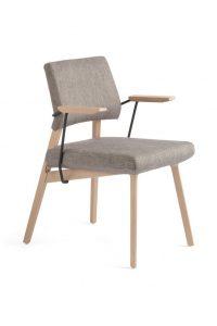 Chaise, tables fauteuil, banquette mobilier de terrasse, parasol