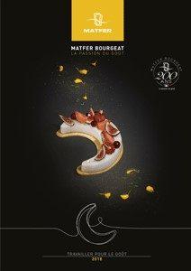 EUROTABLE matériel de cuisine art de la table EUROTABLE Fourniture pour restaurant